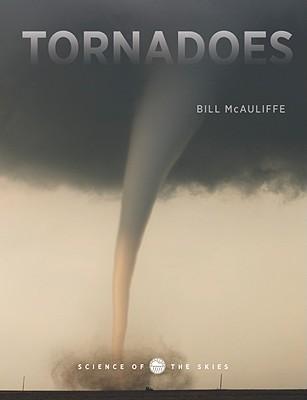 Tornadoes Bill McAuliffe