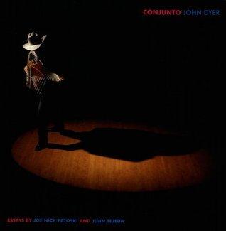 Conjunto John Dyer