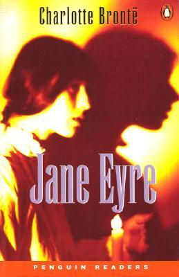 Jane Eyre Evelyn Attwood