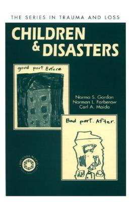 Children & Disasters Norma Gordon