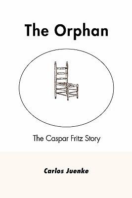 The Orphan Carlos Juenke