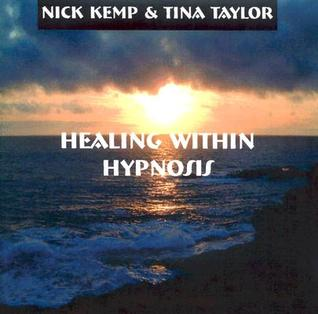 Healing with Hypnosis Nick Kemp