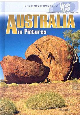 Australia in Pictures Ann Kerns