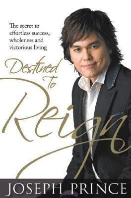 Live The Let Go Life: Gods Will For A Carefree Lifestyle! Joseph Prince