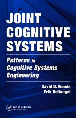 Behind human error : cognitive systems, computers, and hindsight David D. Woods
