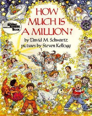 On Beyond a Million David M. Schwartz