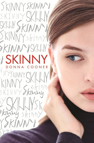 Can`t Look Away  by  Donna Cooner