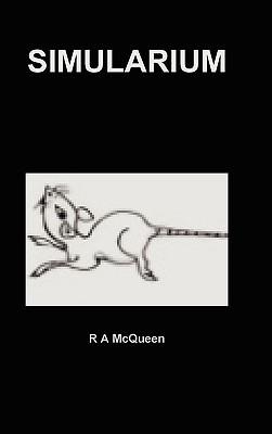 Simularium R.A. Mcqueen