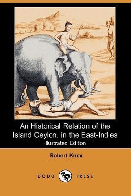 Ancient China Robert Knox