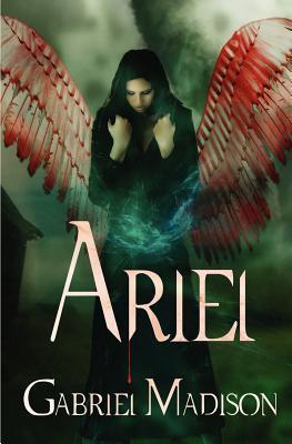 Ariel  by  Gabriel Madison