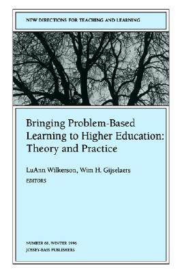Faculty and First-Generation College Students: Bridging the Classroom Gap Together: New Directions for Teaching and Learning, Number 127  by  TL