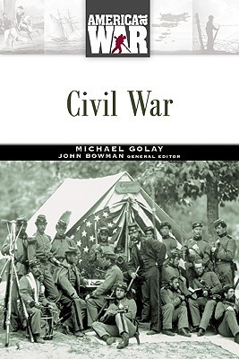 Civil War  by  Michael Golay