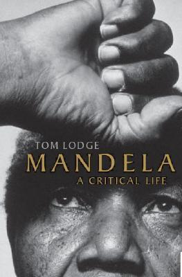 Sharpeville: An Apartheid Massacre and Its Consequences Tom Lodge