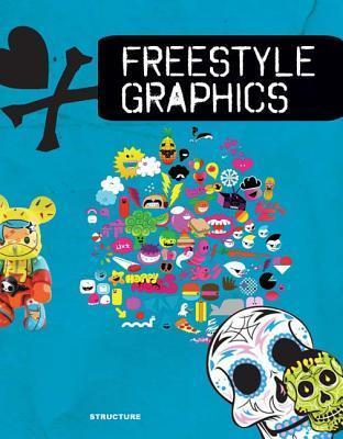 Freestyle Graphics Ken  Liu