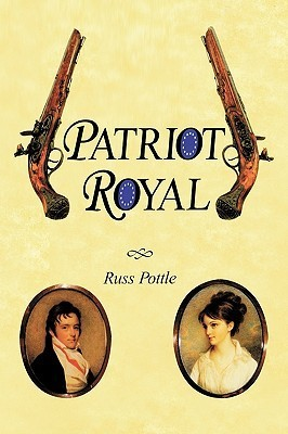 Patriot Royal  by  Pottle Russ Pottle