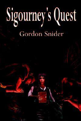 The Hypnotist  by  Gordon Snider