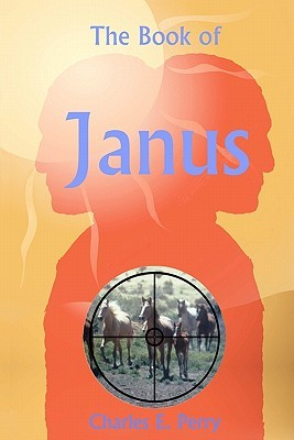 The Book of Janus  by  Charles E. Perry