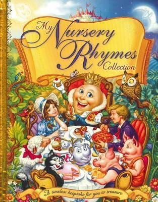 Disney Pixar CD Storybook Hinkler Books