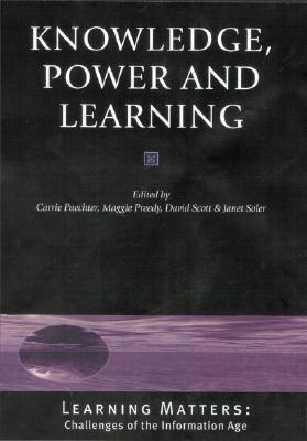 Being Boys, Being Girls: Learning Masculinities and Femininities  by  Carrie Paechter