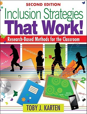 Inclusion Coaching for Collaborative Schools Toby J. Karten