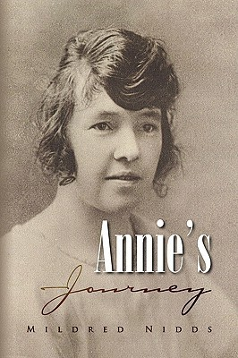 Annies Journey Mildred Nidds