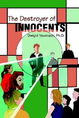 Dogmestic Violence: A Comedy for Dog Lovers  by  Dwight Neumann