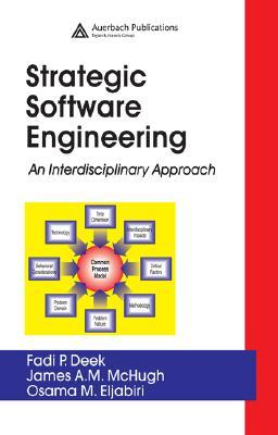 Computer-Supported Collaboration: With Applications to Software Development (The Springer International Series in Engineering and Computer Science) Fadi P. Deek