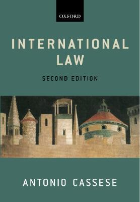The Rome Statute of the International Criminal Court: A Commentary Antonio Cassese
