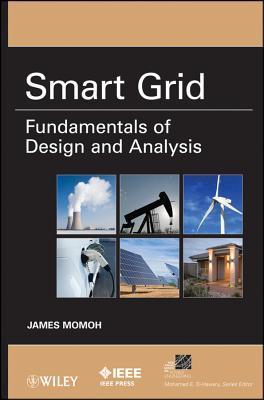 Smart Grid James Momoh