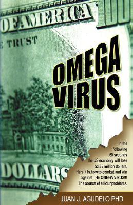 Omega Virus Juan Agudelo