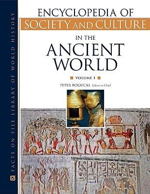 Ancient Europe 8000 B. C.  A. D. 1000: An Encyclopedia Of The Barbarian World Peter I. Bogucki