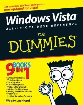 Windows XP Hacks & Mods for Dummies Woody Leonhard