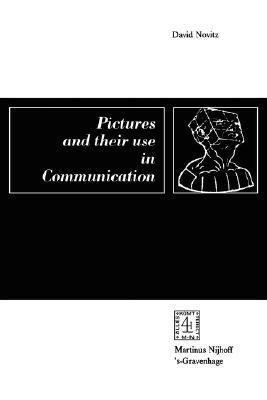 Pictures and Their Use in Communication David Novitz