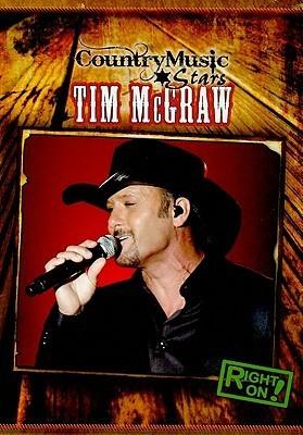Tim McGraw Bret Jemaine