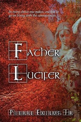 Father Lucifer Pierre Exilus Jr.