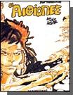 Κόρτο Μαλτέζε: Αιθίοπες (Κόρτο Μαλτέζε, #20, 21, 22, 23)  by  Hugo Pratt