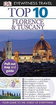Top 10 Rooma  by  Reid Bramblett