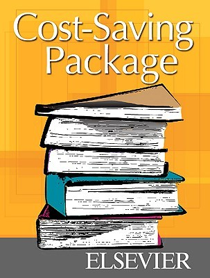 Study Guide For Adult Health Nursing And Study Guide For Foundations Of Nursing Package  by  Barbara S. Apgar
