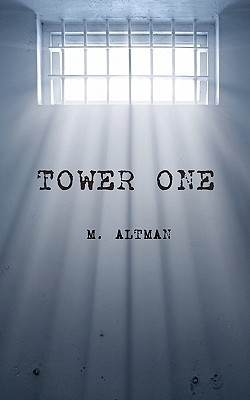 Tower 1 M. Altman