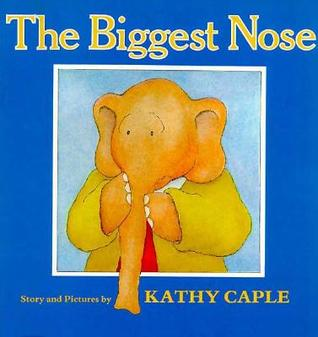 Inspector Aardvark and the Perfect Cake  by  Kathy Caple