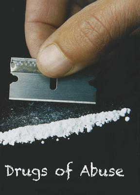 Drugs of Abuse Michael J. Kuhar