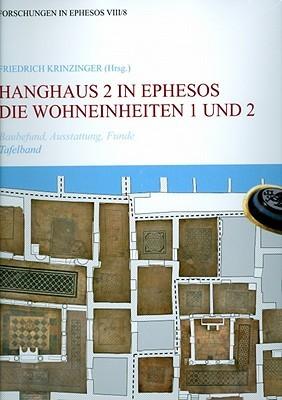 Vindobona: Beitrage Zu Ausgewahlten Keramikgattungen in Ihrem Topographischen Kontext  by  Friedrich Krinzinger