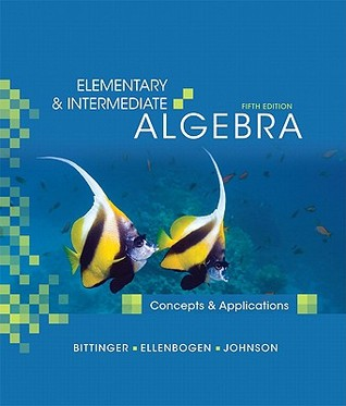 College Algebra, Graphs and Models Bundled with Addison-Wesleys Ti-82 Simulator  by  Futuregraph, Inc. Macintosh Version by Marvin L. Bittinger