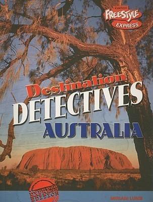 Australia Miriam Lumb