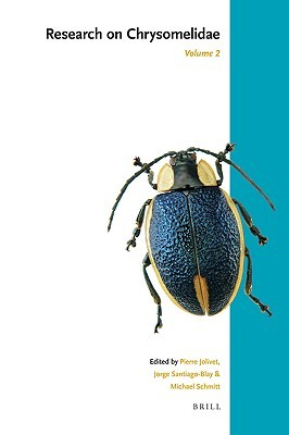Insects And Plants: Parallel Evolution And Adaptations Pierre H. Jolivet