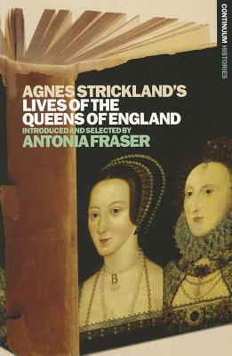 Lives of the Tudor Princesses Including Lady Jane Gray and Her Sisters  by  Agnes Strickland