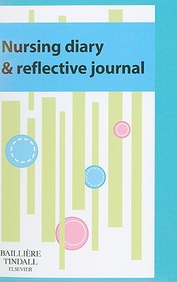 Diary and Reflective Journal for Nurses & Midwives Claire A. McGuinness