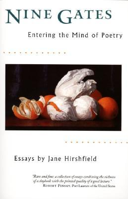 Lives of the Heart: Poems Jane Hirshfield