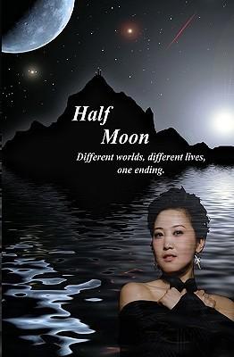 Half Moon R Ryder