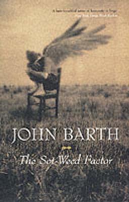Toga party si alte povestiri  by  John Barth
